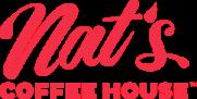 Nat's Coffee House