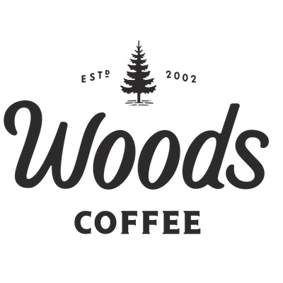 Woods_primary_logo-2